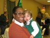 upside-of-downs-christmas-2011-006_800x600