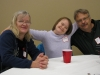 upside-of-downs-christmas-2011-010_800x600