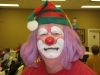 upside-of-downs-christmas-2011-023_800x600