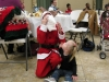 upside-of-downs-christmas-2011-024_800x600