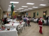 upside-of-downs-christmas-2011-032_800x600