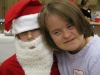 upside-of-downs-christmas-2011-035_800x600