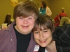 upside-of-downs-christmas-2011-038_800x600