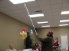 upside-of-downs-christmas-2011-057_800x600